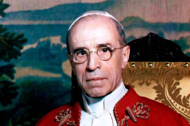 his-holiness-pope-pius-xii_513059_20190304144859