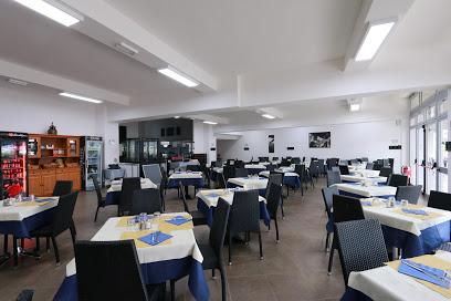 La Dolce Vita ristorante, piazzeria alessandria