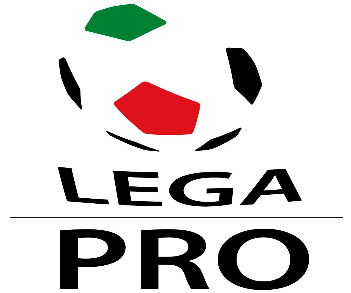 lega-pro-logo-1