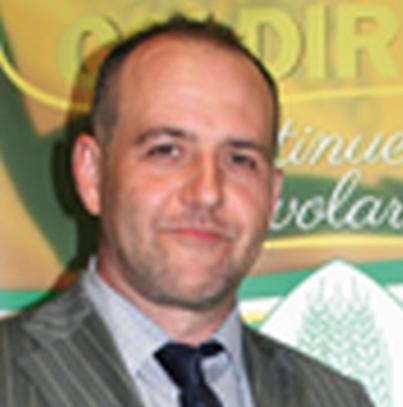 Mauro Bianco