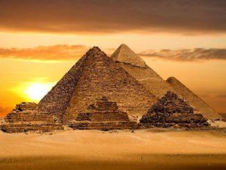 Ormai Piramidi-3-326x245