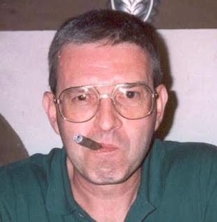 Pier Carlo sigaro