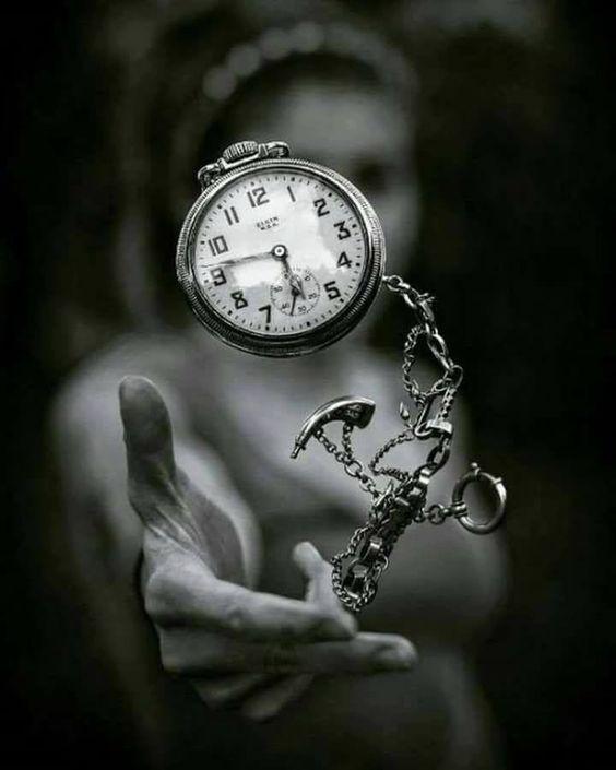 tempo ooooo
