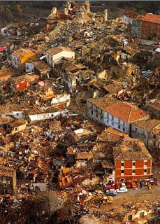 Terremoto IrpiniaTeora_1980 copia