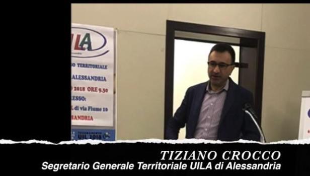 Tiziano Crocco