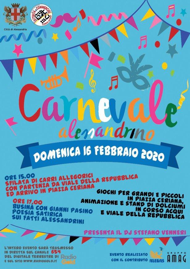 volantino carnevale(1)-12689259885994757043..jpg