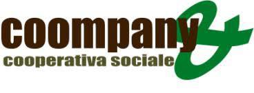 Coompany & Cooperativa Sociale