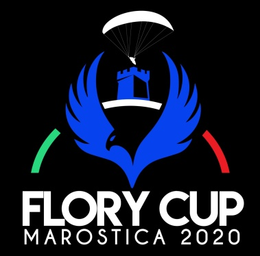 flory-cup-logo