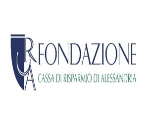 Fondazione Cassa Risparmio Alessandria