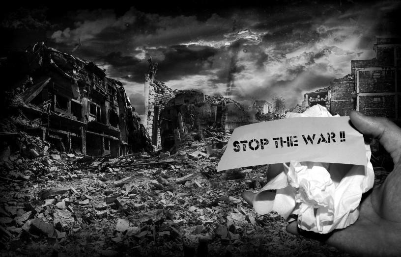 https://alessandriatoday.files.wordpress.com/2020/03/guerra.jpg