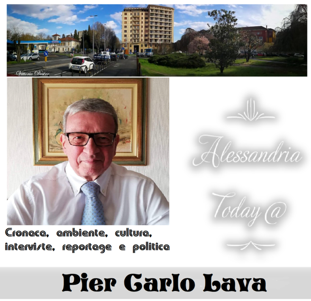 logo-alessandria-today