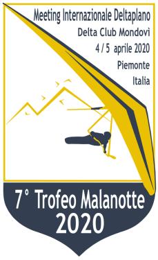 malanotte-2020-logo