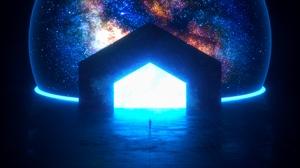 portal_glow_bright_148108_300x168-1