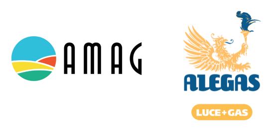 Amag Alegas