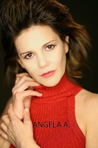 Angela Agostinetto