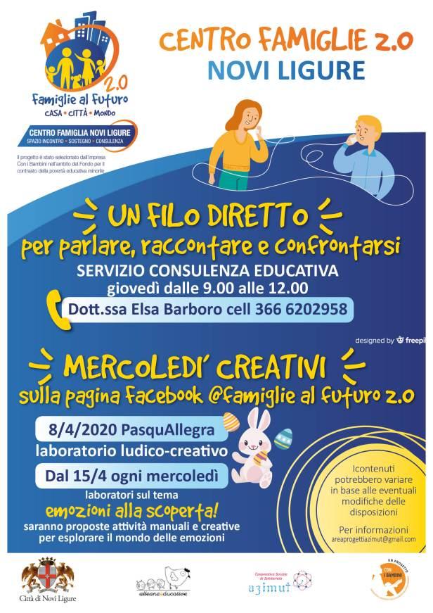 CENTROFAMIGLIA-aprile2020-A3-web