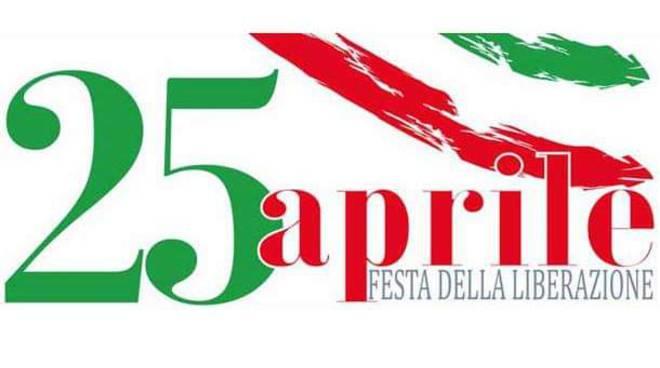 festa-liberazione-d-italia-25-aprile-148646.660x368