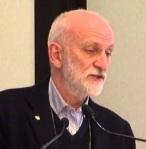 Guido Giustetto