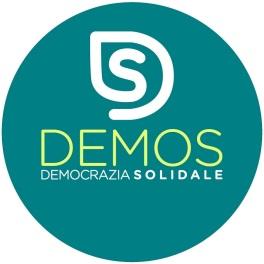 logo-demos