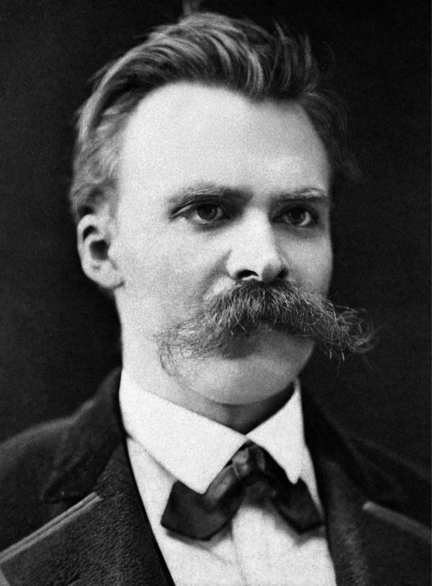 Nietzsche187a