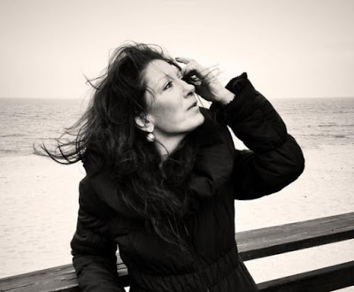 Paola Cingolani