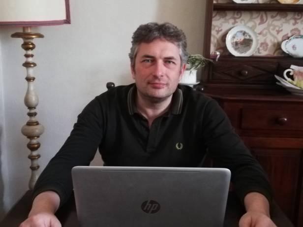 Paolo Borasio copia