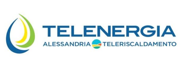 Telenerigia