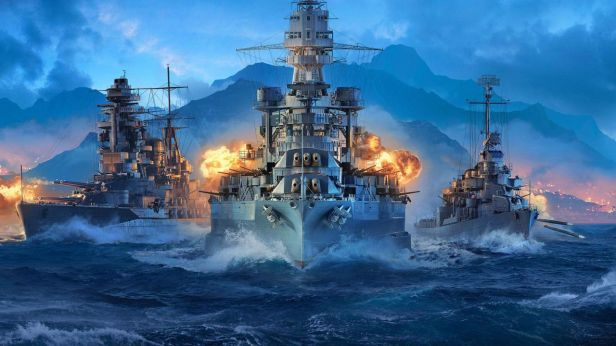 world-of-warships-storia-famose-navi-guerra-v17-47024
