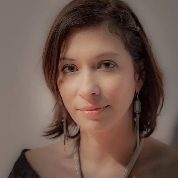 Yuleisy Cruz Lezcano