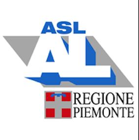 ASL Regione Piemonte