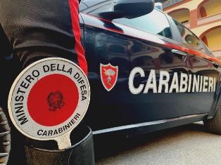 Carabinieri Alessandria