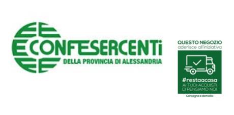 confesercenti-2
