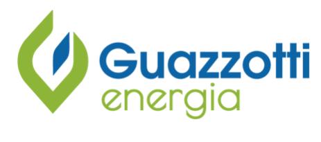 Giazzotti Energia