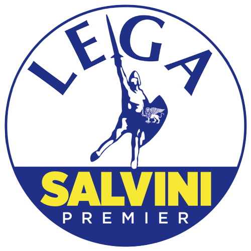 LEGA_Salvini_Premier