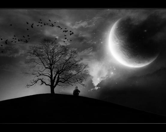 luna spicchio98