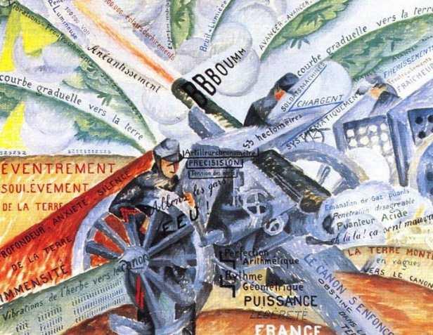 manuale guerra-futurismo-e1437306876495
