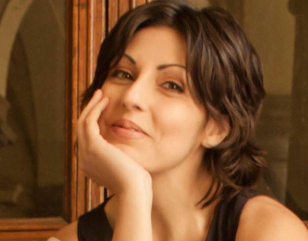 Monica Massone PP copia 2