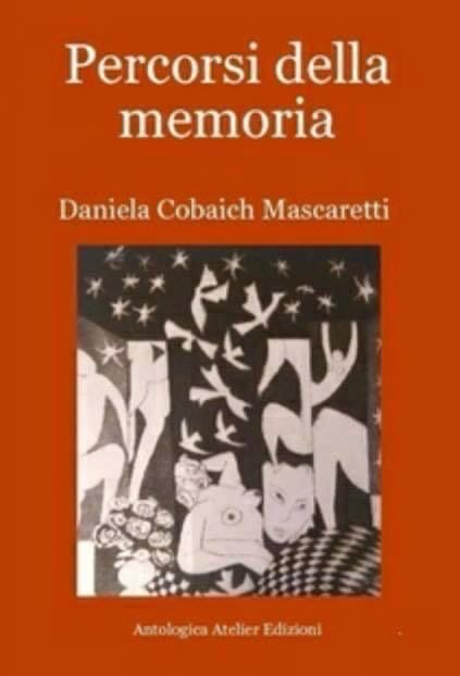 Percorsi della memoria copia