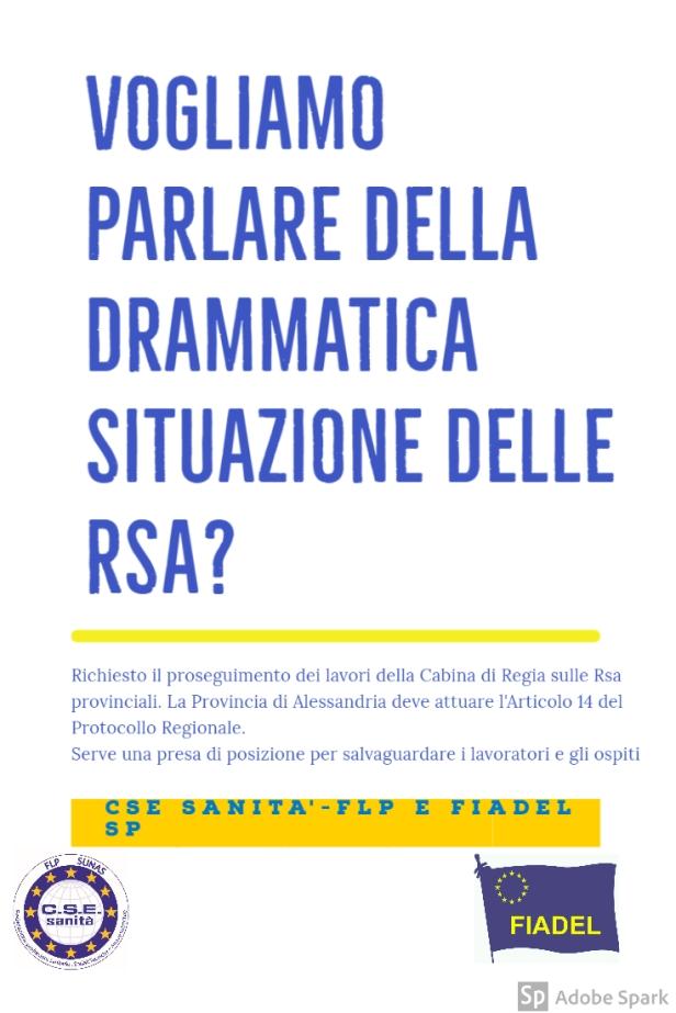 RSA DEF 13 05 2020