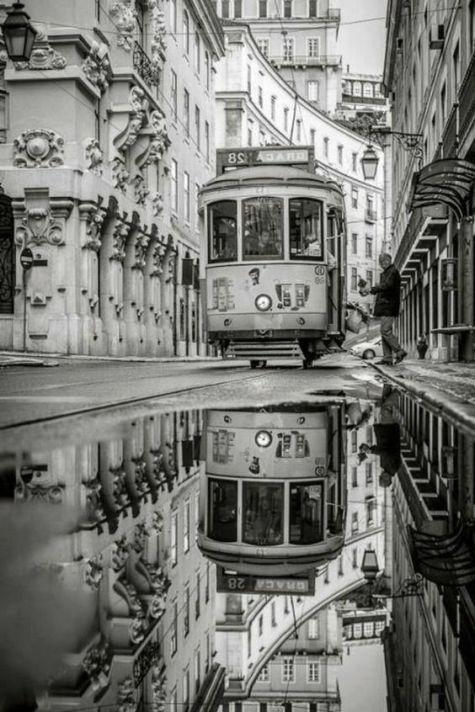tram09 - Copia