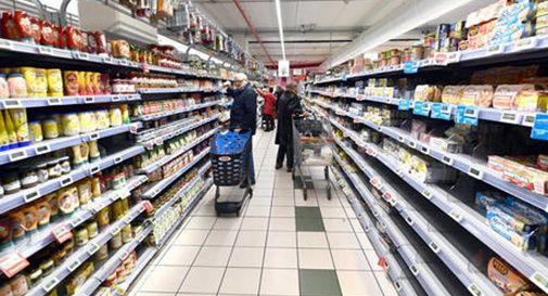 1 supermarket_0