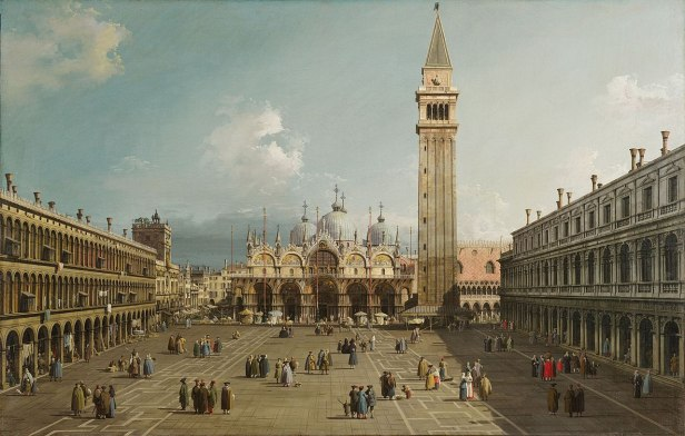 1280px-Piazza_San_Marco_with_the_Basilica,_by_Canaletto,_1730._Fogg_Art_Museum,_Cambridge