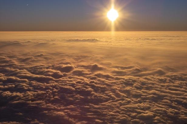 20061111224121_tramonto