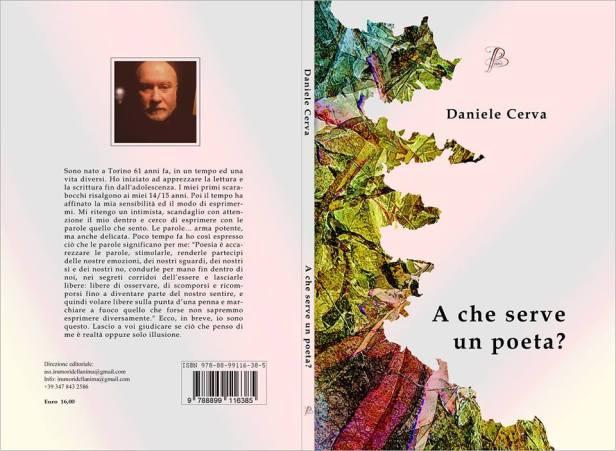 A che serve un poeta di Daniele Cerva copia