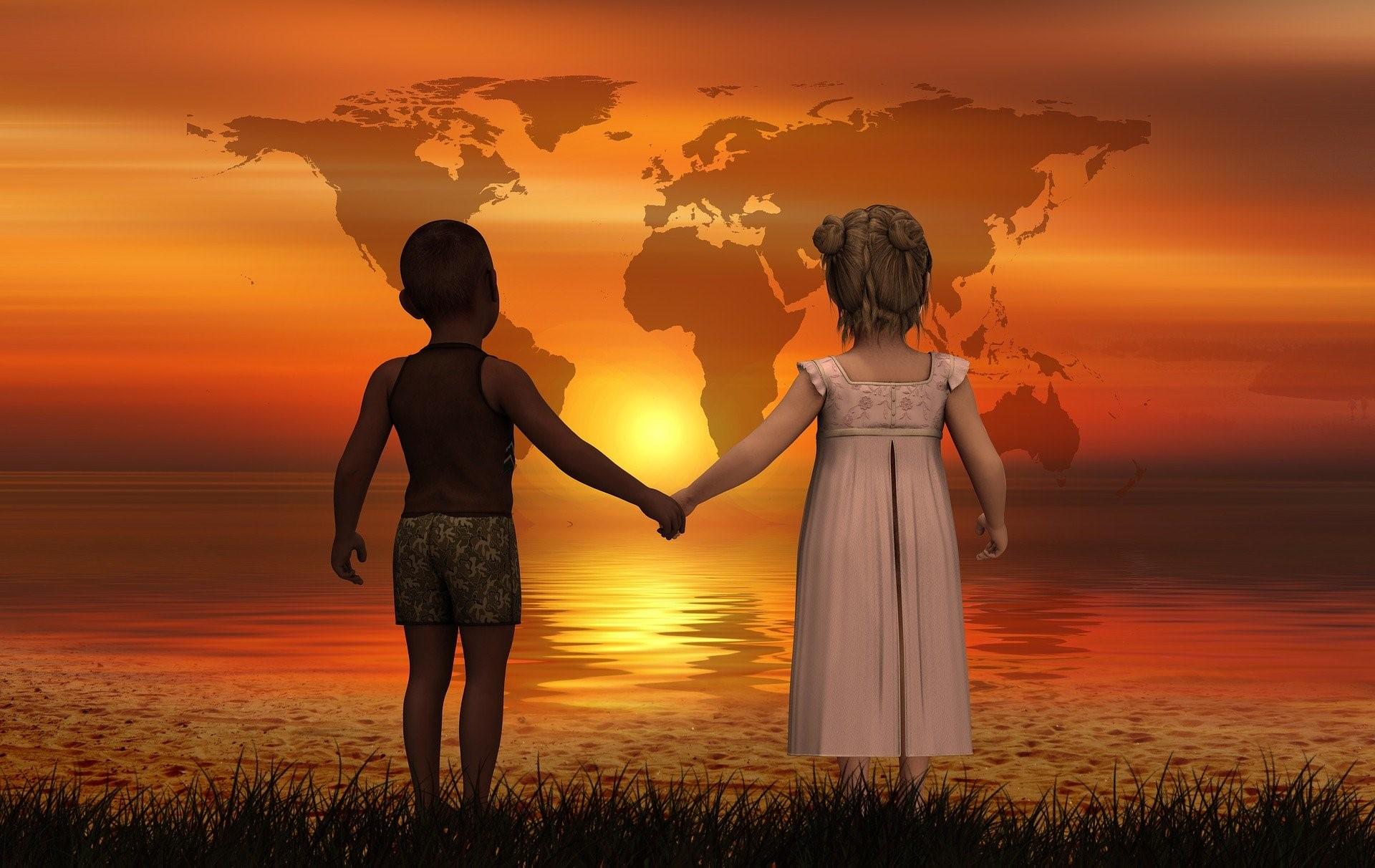 https://alessandriatoday.files.wordpress.com/2020/06/children-2857263_1920.jpg