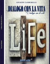 Dialogo con la vita