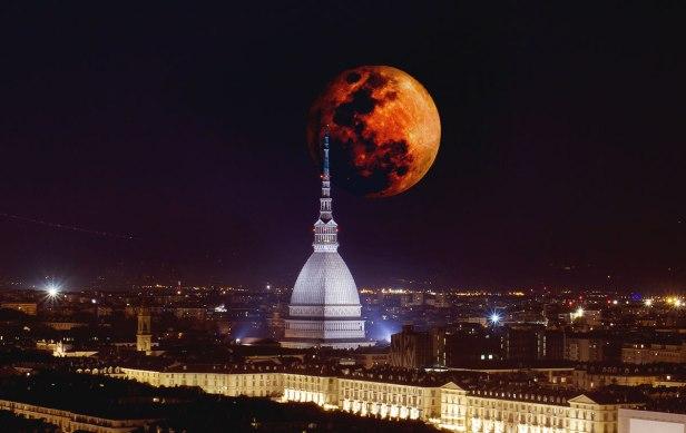 eclissi-luna-torino-2018-dove-vederla
