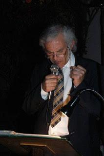 Gianni Regalzi