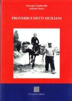 Proverbi e detti siciliani