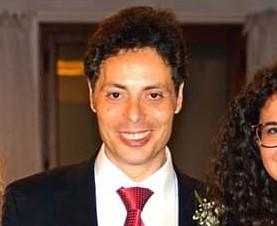 Leonardo Migliore